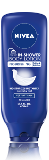 niveabodylotion